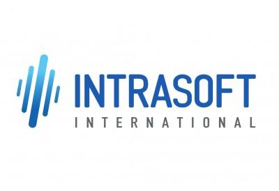 Intrasoft: Υλοποιεί το έργο «Ηρακλής» για τον ΔΕΔΔΗΕ
