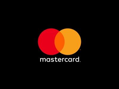 Έρευνα Mastercard: Το 74% των Ευρωπαίων πραγματοποιεί πλέον περισσότερες αγορές από τα καταστήματα της γειτονιάς