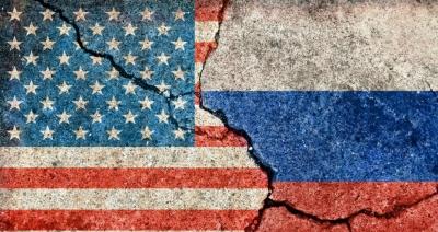 Αναδρομή στις συναντήσεις κορυφής ΗΠΑ - Ρωσίας - Από τα παγωμένα τετ α τετ μέχρι το «νέο ξεκίνημα»