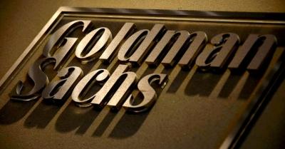 EURO 2020: Η Goldman Sachs αναλύει, βλέπει εκπλήξεις και βγάζει νικητή…