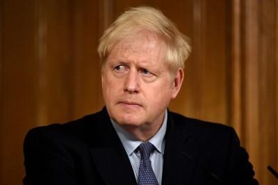 Τελικά πέτυχε ο Boris Johnson στο Brexit; - Θα γίνει ο ήρωας του Λονδίνου!