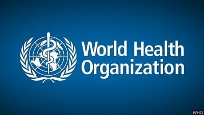 ΠΟΥ - Κορωνοϊός: Ενέκρινε για επείγουσα χρήση το εμβόλιο της Pfizer