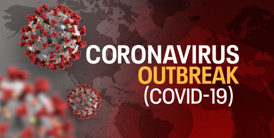 Αίρει τα lockdown η Ευρώπη, ρεκόρ θανάτων στις ΗΠΑ – Ποιοι κινδυνεύουν περισσότερο από τον κορωνοϊό – Στους 1,43 εκατ. οι νεκροί