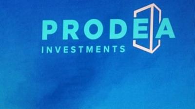 Prodea: Στρατηγική συνεργασία με Invel και YODA