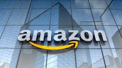 Amazon: Ολοκληρώνεται η ιστορική ψηφοφορία για το πρώτο συνδικάτο εργαζομένων