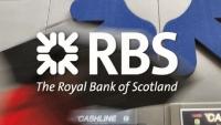 RBS: Από το 2009 οι βρετανικές τράπεζες μείωσαν την έκθεσή τους στην Ευρώπη και την αύξησαν κατά... 360% στην Κίνα