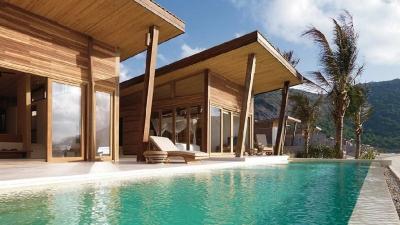 Τι είδους ξενοδοχείο επιλέγουν οι ταξιδιώτες