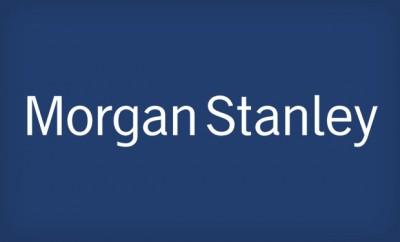 Morgan Stanley: Οι φυλετικές διακρίσεις στις ΗΠΑ κοστίζουν 400 δισ. δολάρια