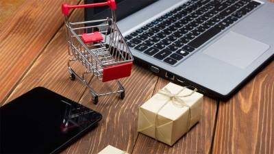 Πρόστιμο 250.000 ευρώ σε γνωστό e-shop, μετά από καταγγελίες καταναλωτών