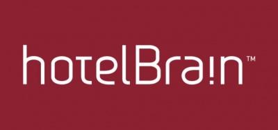 Σε 6 νέες μισθώσεις ξενοδοχείων προχώρησε η HotelKeys του Ομίλου HotelBrain