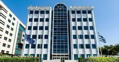 ΧΑ: Αναμένεται κίνηση προς τις 900 μονάδες λόγω των αγορών του εξωτερικού