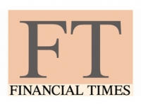 Financial Times: Η Ελλάδα έχασε τη μεγάλη ευκαιρία να φύγει από το ευρώ πριν 7 χρόνια