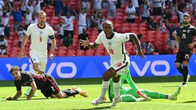 Εθνική Αγγλίας: Τα «Τρία Λιοντάρια» μπορούν να μιλήσουν τη γλώσσα του ποδοσφαίρου! Ο Σάουθγκεϊτ θα επιμείνει στα...αγγλικά;