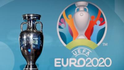 EURO 2020: Οι 10+1 στιγμές που θα μας το θυμίζουν πάντα! (video)