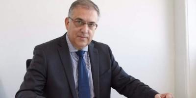 Θεοδωρικάκος: Κρίσιμο για την επανεκκίνηση της οικονομίας το πρόγραμμα «Αντώνης Τρίτσης»