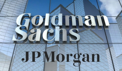 JP Morgan, Goldman Sachs: Πόσο και μέχρι πού θα φτάσει η άνοδος στα αμερικανικά ομόλογα