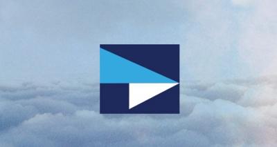 ΤΑΙΠΕΔ: Παράταση στο διαγωνισμό για Ξενία Κύθνου και έξι ακίνητα
