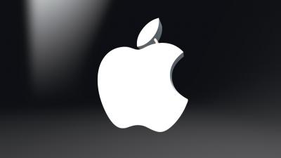 Στις αγορές για την άντληση 6,5 δισ. δολ. βγαίνει η Apple