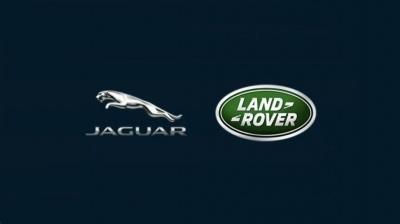 Η Jaguar Land Rover ξεκινά εκ νέου την παραγωγή αυτοκινήτων στην Ευρώπη στις 15/5