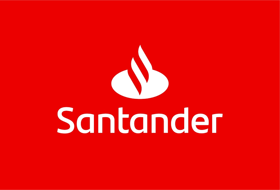 Στην Ελλάδα η ισπανική Santander, στον τομέα του Consumer Finance