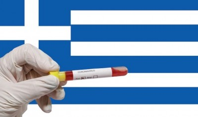 Κορωνοϊός: 207 νέα κρούσματα και συνολικά 13.240 στην Ελλάδα – Στους 305 οι νεκροί