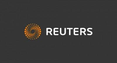 Reuters: Η Τουρκία ανακάλυψε σημαντικά αποθέματα φυσικού αερίου στη Μαύρη Θάλασσα