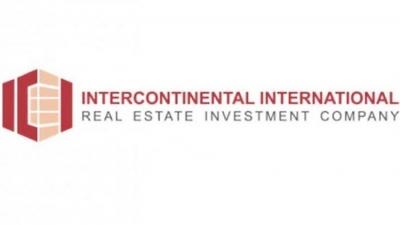 Intercontinental International: Αγόρασε εμπορικό διώροφο στο Πικέρμι - Στα 8,08 εκατ. το τίμημα