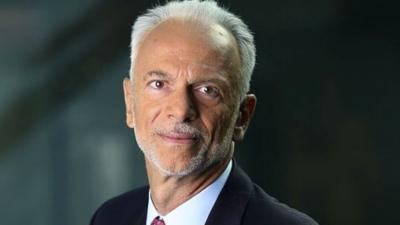 Πέτρος Τζαννετάκης, Motor Oil: Στόχος μας είναι να αποκτήσουμε ένα ισχυρό χαρτοφυλάκιο στις ΑΠΕ