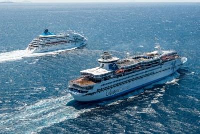 Celestyal Cruises: Πούλησε το κρουαζιερόπλοιο Experience