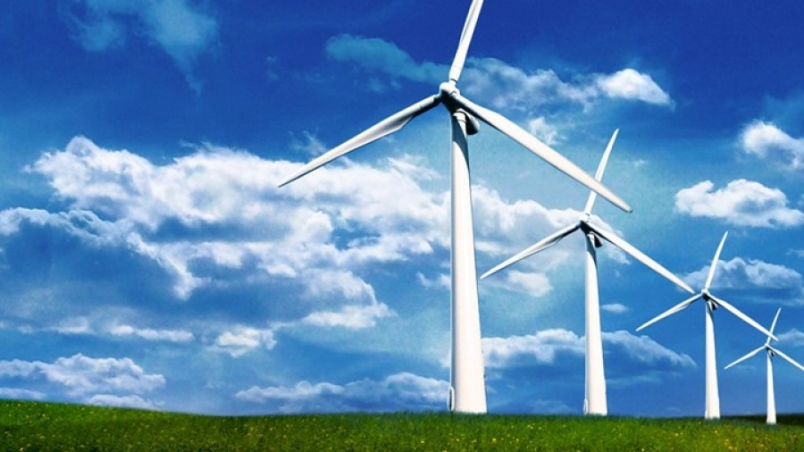Οι Ανανεώσιμες Πηγές Ενέργειας: Μύθοι και Αλήθειες