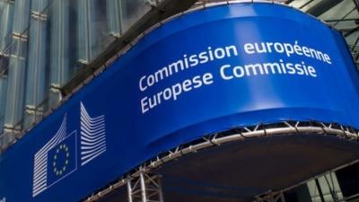 Κομισιόν: Πρόθυμη η Ε.Ε. για παράταση τριών μηνών στην AstraZeneca υπό προϋποθέσεις