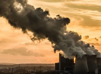 Έσβησε το 50% των ανθρακικών μονάδων της Ευρώπης - Ποιες χώρες πρωταγωνιστούν