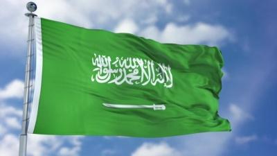 Σ. Αραβία: Αιφνιδιαστικός ανασχηματισμός - Αλλαγή του υπουργού Εξωτερικών