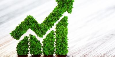 ΣΕΒ: Tι θα αλλάξει στην απασχόληση με τη μετάβαση στην «πράσινη» οικονομία
