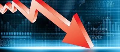 Λίγο μετά το άνοιγμα του ΧΑ – Έχουν βαλθεί να διώξουν και τους τελευταίους επενδυτές;