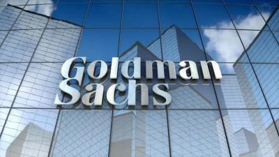 Goldman Sachs: Ένα Brexit δίχως συμφωνία θα κοστίσει περισσότερο στο Ην. Βασίλειο απ' ότι ο κορωνοϊός