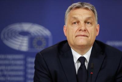 Τα εμβόλια απομακρύνουν την Ουγγαρία ακόμη περισσότερο από την ΕΕ