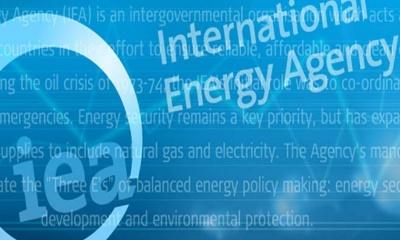 IEA: Στάσιμη η παραγωγική ικανότητα των ανανεώσιμων πηγών ενέργειας το 2018