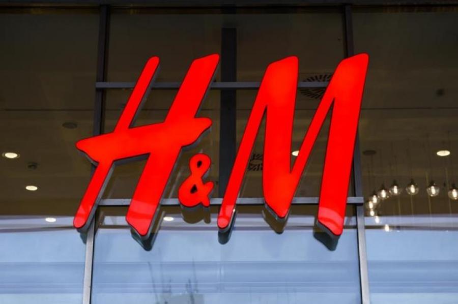 Η H&M ανοίγει το καλοκαίρι νέο κατάστημα στην Κύπρο