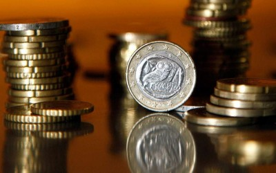 Στο 1,4 δισ. ευρώ η νέα επιστρεπτέα προκαταβολή - Από 15 έως 22 Ιουνίου οι νέες αιτήσεις