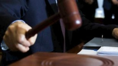 Ποινική δίωξη για 4 πλημμελήματα άσκησε ο εισαγγελέας στους συλληφθέντες, στην Κυψέλη