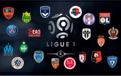 Το γαλλικό πρωτάθλημα ένα βήμα από την οικονομική κρίση – Αναγκαίο κακό οι μαζικές πωλήσεις παικτών