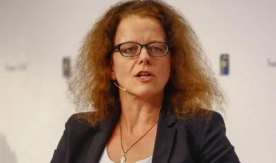 Schnabel (EKT): Πιθανή η ένταξη της Ελλάδας στο κλασικό πρόγραμμα ποσοτικής χαλάρωσης