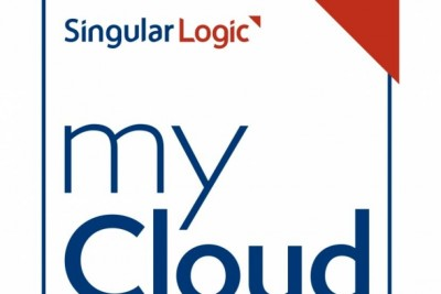 Πλατφόρμα υπηρεσιών software από τη SingularLogic
