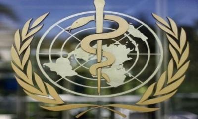 Παγκόσμιος Ιατρικός Σύλλογος: Να δοθεί δυνατότητα επιλογής εμβολίου για να εμβολιαστούν περισσότεροι