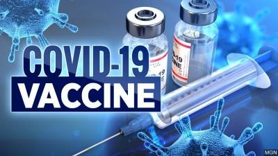 Σοκάρει ο ΠΟΥ: Ένας θάνατος από κορωνοϊό κάθε 17 δευτερόλεπτα - Ασφαλές το εμβόλιο AstraZeneca - Στα 1,35 εκατ. τα θύματα