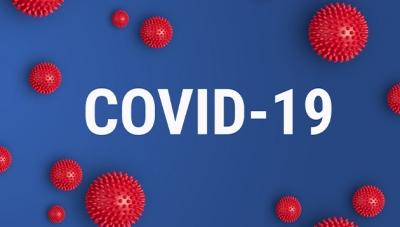 Εντοπίστηκαν 18 αποτελεσματικά φάρμακα έναντι της Covid 19 – Ελπίδες για άμεση θεραπεία