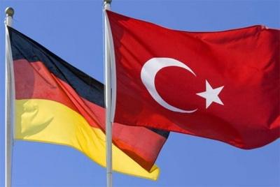 Η Γερμανία αίρει μέρος των αυστηρών κυρώσεων που είχε επιβάλει στην Τουρκία