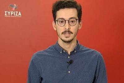 Καλπάκης: Εύθραυστη η ύφεση της πανδημίας – Χωρίς σοβαρή επιδημιολογική επιτήρηση