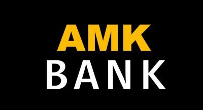 Οι ΑΜΚ 5-6 δισ. των ελληνικών τραπεζών το 2019 θα πρέπει να έχουν κίνητρο τιμές 50% υψηλότερες από τις τρέχουσες